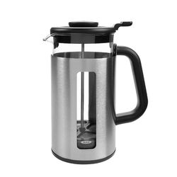 Good Grip French Press
