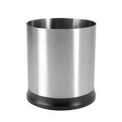 Good Grip Stainless Steel Rotating Utensil Holder