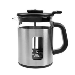 Good Grips French Press Replacement Carafe Coffee Maker