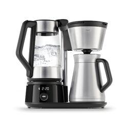 Mr Coffee Maker Coffee Ratio : Capresso Triple Brew Tea and Coffee Maker & Reviews Wayfair