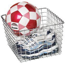 Medium Storage Basket