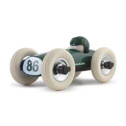 British Midi 1 Racing