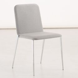 Aria Side Chair (Set of 2)