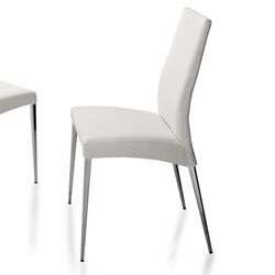 Charlie Side Chair (Set of 2)