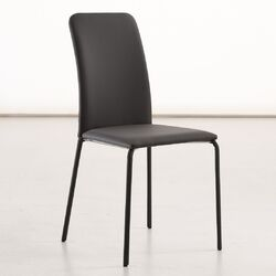 Gigi Side Chair (Set of 2)