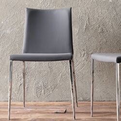 Force Side Chair (Set of 2)