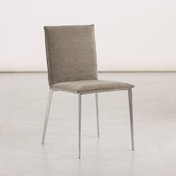 Bank Side Chair (Set of 2)
