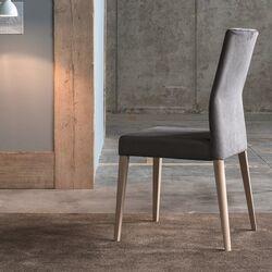 Soho Side Chair (Set of 2)