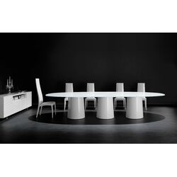 Antares 420 Dining Table