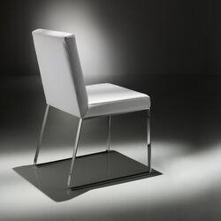 Lisa Parsons Chair