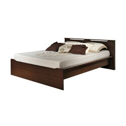 Coal Harbor Platform Bed