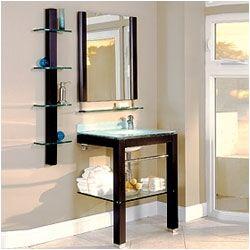 Bathroom Furniture 28