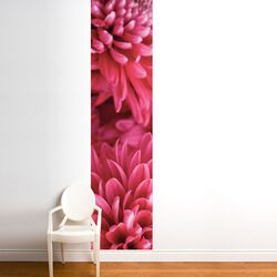 Unik Touch Wall Decal