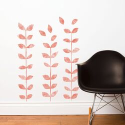 Spot Pricka Wall Stickers
