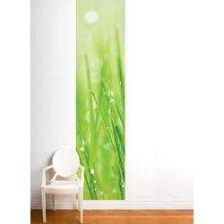 Unik Morning Dew Wall Decal