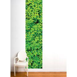 Unik I Love Wall Decal