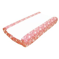 Mila Changing Pad Cover