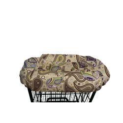 Shopping Cart / High Chair Cover