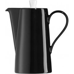 Tric Coffee Pot