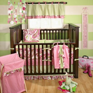 baby-girl-nursery-ideas-2