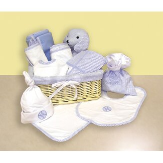 baby-boy-gift-baskets-trend-lab-12-piece-set