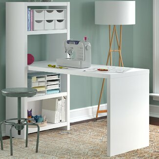 Shop Craft and Sewing Tables