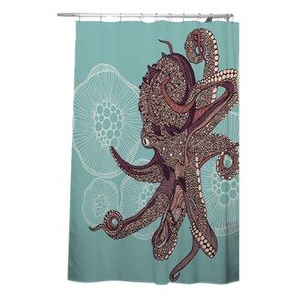 Beach Shower Curtain Shop