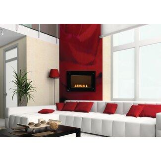 Electric Wall Heater | Ebay
