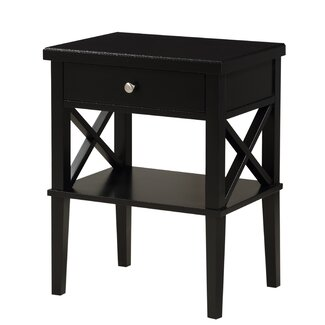Shop Bedside Tables