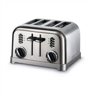 Toaster Recommendations