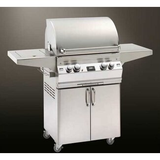 Top Gas grill Ratings | Gas grill Buying Guide