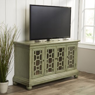 shop our large selection of tv stands and entertainment centres - Entertainment Centres And Tv Stands