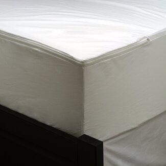 Shop Mattress Covers and Protectors