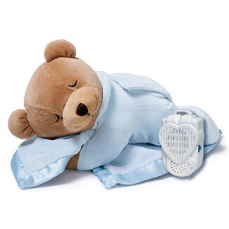 baby-boy-gift-baskets-prince-lionheart-silkie-and-plush-bear