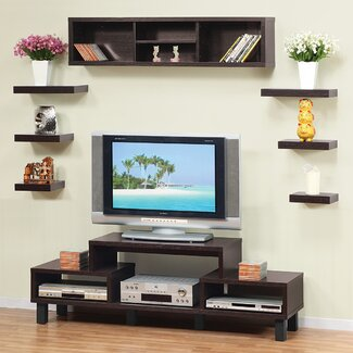 POP Superstore - Ceiling, Shelf and Floor Merchandising Solutions