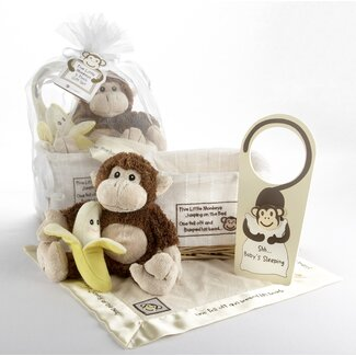 baby-gift-baskets-9-CS-five-little-monkeys