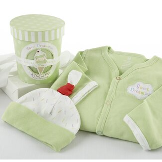 newborn-baby-gift baskets