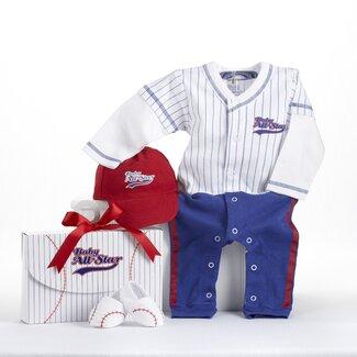 baby-boy-gift-baskets-baseball-big-dreamzzz-gift-set