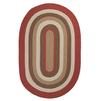 Braided Area Rug Reviews