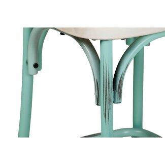 Shop Design Tree Home Furniture Online San Jose Furniture