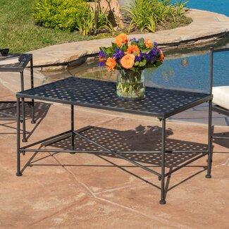 Shop Garden Tables