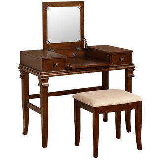 Shop Dressing Tables