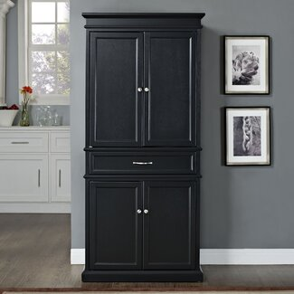 Shop Pantry Cabinets
