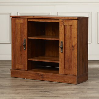 Shop TV Stands and Entertainment Units