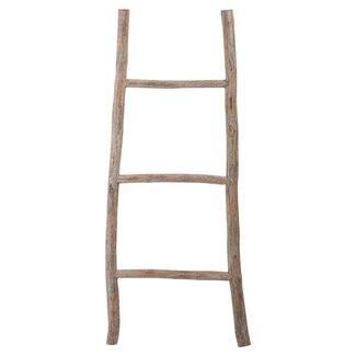 Shop Blanket Racks and Ladders