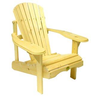 Shop Adirondack Chairs
