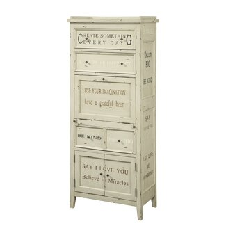 Shop Chests / Cabinets