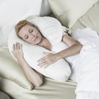Shop Bed Pillows