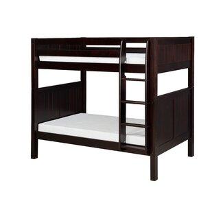 Shop Childrens Beds