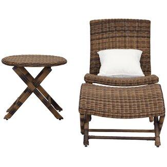 Shop Garden Lounge Chairs